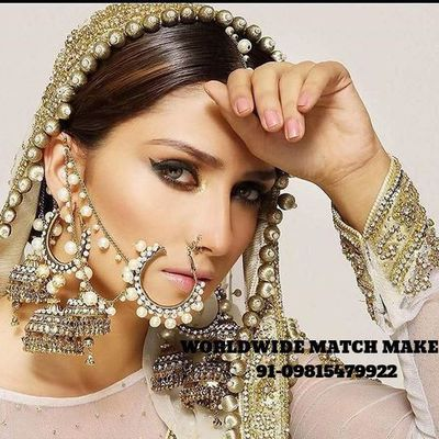SEARCH YOUR LIFE PARTNER IN DUBAI 91-09815479922//SEARCH YOUR LIFE PARTNER IN DUBAI