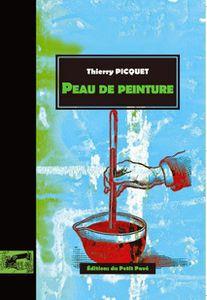 Bouquins en Bretagne : Invités Thierry Picquet et Jean-Stéphane Roux. Mars 2015