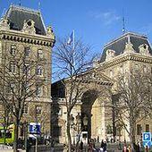 Police de proximité en France - Wikipédia