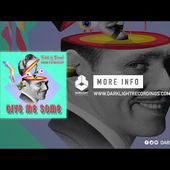 Fedde Le Grand and Merk & Kremont - Give Me Some | Official Music Video