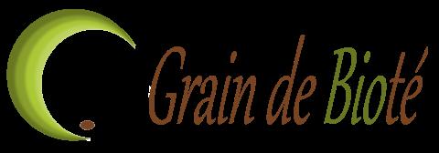Grain de Bioté