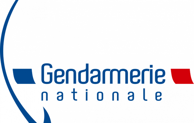 Recrutement des sous-officiers du corps technique et Administratif de la Gendarmerie Nationale