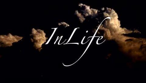 InLife, la bande annonce