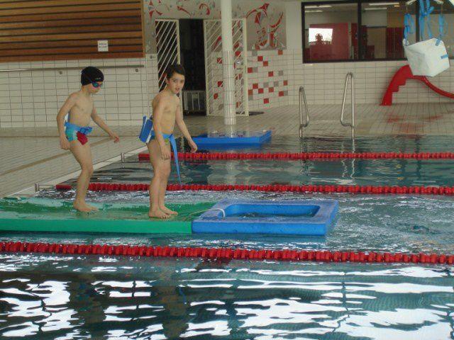 Album - piscine-en-CP