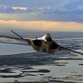 Faut-il saborder l'avion de combat franco-allemand SCAF, difficilement copiloté par Dassault et Airbus?