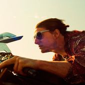 Mission: Impossible - Rogue Nation Bande-annonce VO