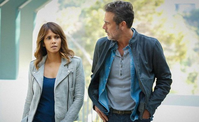 Critiques Séries : Extant. Saison 2. Episode 1. The Invasion Begins.