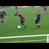 Ustlp vs Gurunhuel ( 5-0 )
