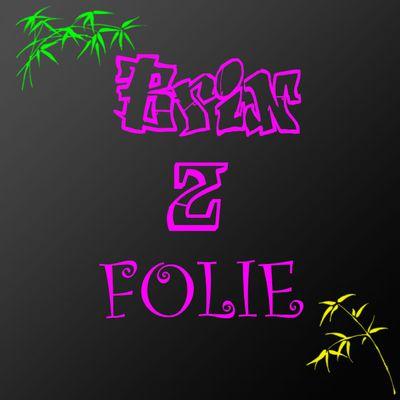 Brin 2 Folie