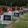 Women's Golf Day le mardi 4 juin au Golf du Château de Cheverny ! Femmes 41, partenaire de l'événement.
