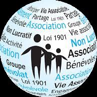 le Club MédiStory Breizh vous accompagne ......