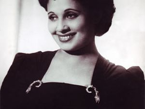 Montaner Rita