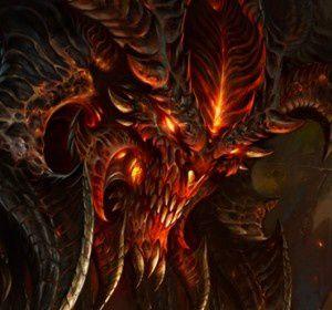 Diablo III : Ma Première Vente En Argent Réel