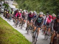 Les impressions de Maurice Pihain sur son Tour de France, épisode 1