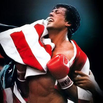 •Voodlocker• [Watch] Rocky IV (1985) Full Movie Free This Week#