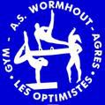 Le blog de asw-les-optimistes-wormhout
