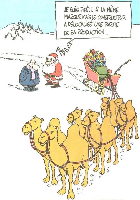 Album - Neige Noel