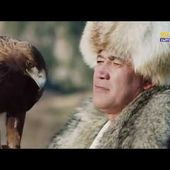 World Nomad Games 2018 - Kyrgyzstan (HD 720p)