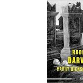 Robert DARVEL : Harry Dickson 1. - Les Lectures de l'Oncle Paul