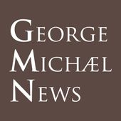 caroline true - GEORGE MICHAEL NEWS