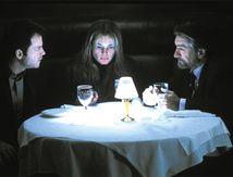 Godsend l'expérience interdite (2002) de Nick Hamm