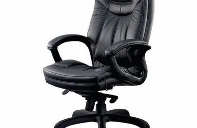 Conference Room Chairs - Popular Among Business Staff