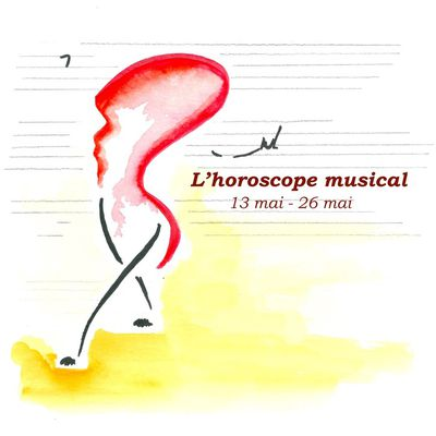 L'HOROSCOPE MUSICAL... Jules Massenet...