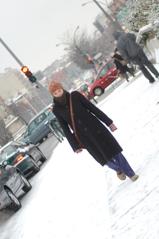 Album - Aziza-Abdallah