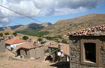 """Dereköy, mon village """"coup de coeur"""" de Gökçeada - 1ère partie"""
