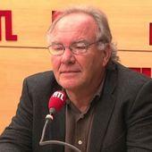 """Quelques froides vérités sur le """" réchauffement climatique """", avec le Pr Gervais - MOINS de BIENS PLUS de LIENS"""