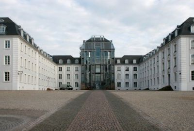 The Invisible monument (Jochen Gerz)