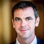 """Coronavirus : le ministre de la Santé assure que la France se prépare à une """"épidémie"""" - MOINS de BIENS PLUS de LIENS"""