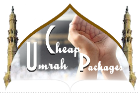 http://cheapumrahpackages.org