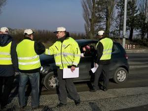 Actions effectuées par le SPI/GSEA pour la sauvegarde des emplois