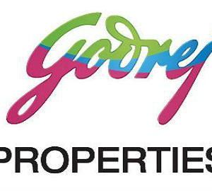 godrej-manyata-bangalore.over-blog.com
