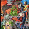 Marshal Law The Deluxe Edition (2013)