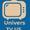 Univers TV USA