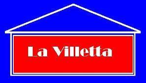 La Villetta per Cuba
