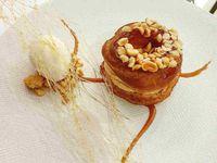 Les Flamants Roses - Grand Hôtel ****, Thalasso Canet Sud et Résidence