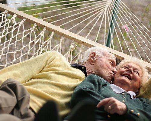 Y a t il un âge pour les chagrins d'amour ?
