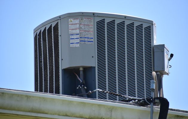 Locating A Reliable HEATING AND COOLING Service Firm In Your City