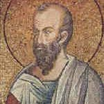 Die Hl. Messe als Opfer? Eine Stimme aus dem 5. Jahrhundert