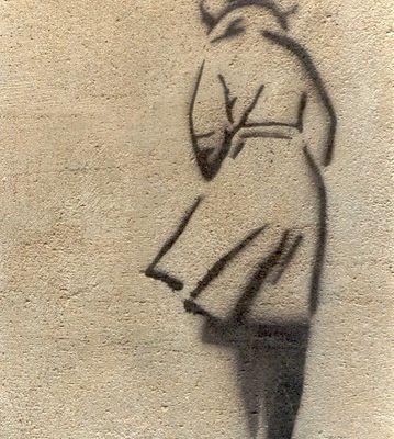 Poezii / RALUCA - STEFANIA MIHAI