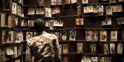 El genocidio de Rwanda en imágenes.- El Muni.