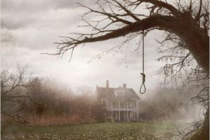 CONJURING : LES DOSSIERS WARREN (The Conjuring)