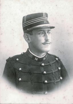 Les Français et la République; L'Affaire Dreyfus: 1894-1906