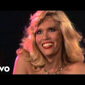 Amanda Lear - Fashion Pack (ZDF IFA 24.8.1979) (VOD)