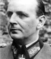 58ème division d'infanterie Allemande