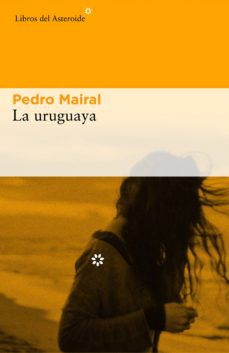Descargar ebooks en italiano LA URUGUAYA