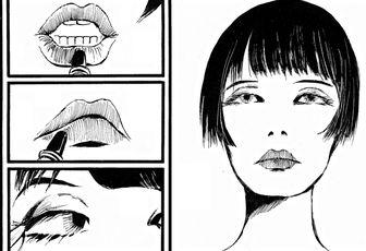 Crepax, Valentina e l'erotismo d'autore